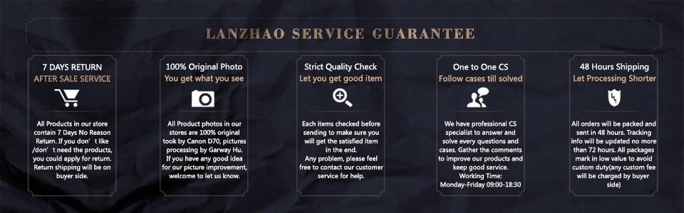 bottom-guarantee