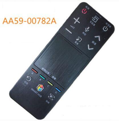 100% NEW original remote control AA59-00767A for Samsung TV  AUA55F8000J