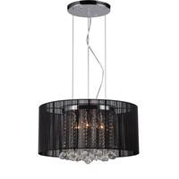 K9 Crystal Chandelier for dining room Rectangle NEW Modern Chandelier