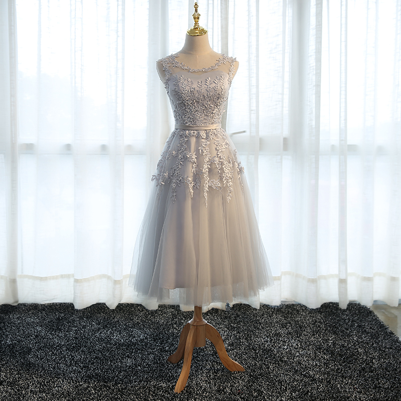 Popular Elegant Wedding Dresses Buy Cheap Elegant Wedding Dresses Lots From China Elegant