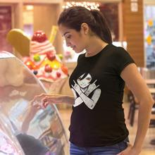 цена Marceline Adventure Time T-Shirt Vampire Queen T Shirt Street Style White Women tshirt Cotton Short-Sleeve XL Ladies Tee Shirt онлайн в 2017 году