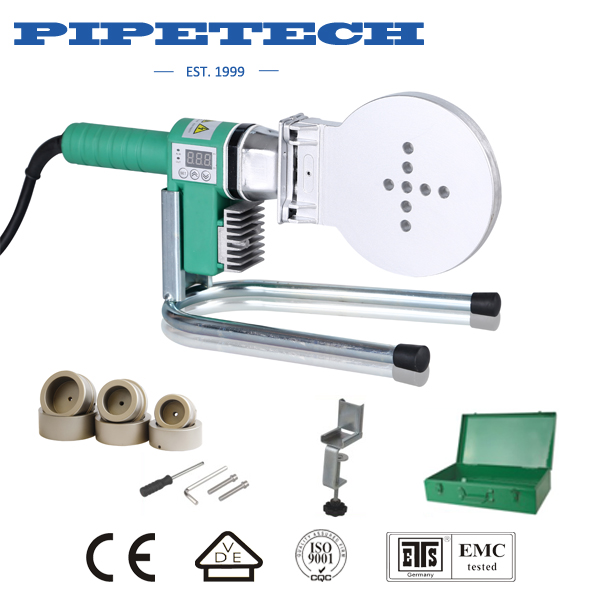 best pipe welding machine