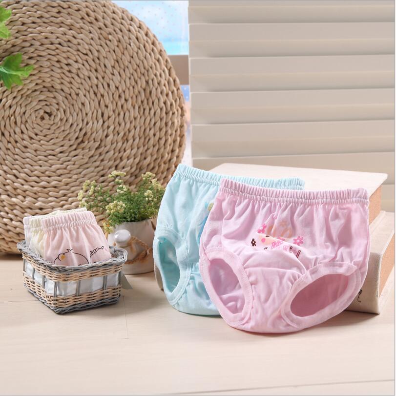 Girls sleeping in panties-2511