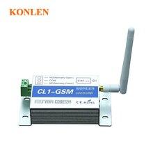 Реле пульт дистанционного управления по SMS вызова GSM выключатель для ворот открыть водяной насос двигателя бытовая техника вкл/выкл.