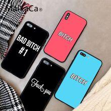 MaiYaCa Черный Мягкие силиконовые сотового чехол для телефона для iphone 7 7 plus X 8 8 плюс и 5 5S 6s 6s плюс мобильный чехол для телефона