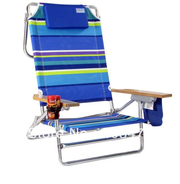 Custom Beach Chair Cheap Supplies Outdoor