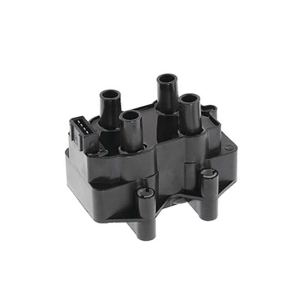 For Peugeot 106 205 306 405 406 605 806 1.6 1.8 Ignition Coil Pack  597048/597060/96074054/9622889780-in ABS Sensor from Automobiles &  Motorcycles on ...