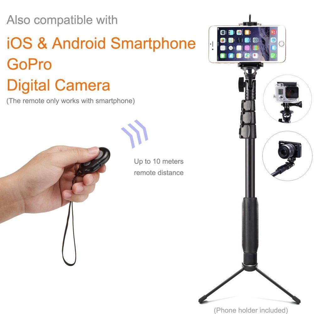 Für Sony Cam Pro / DV eine kleine Kamera / Stick Gopro / 6