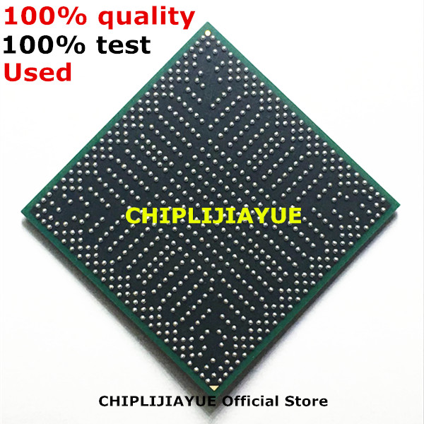 100% test very good product SR179 DH82C226 chip IC reball with balls BGA Chipset In Stock100% test very good product SR179 DH82C226 chip IC reball with balls BGA Chipset In Stock