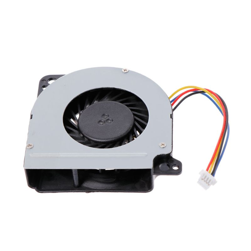 Toshiba Portege R700 R705 R830 R835 CPU Fan GDM610000456 C-136C R800 R930 Cooler