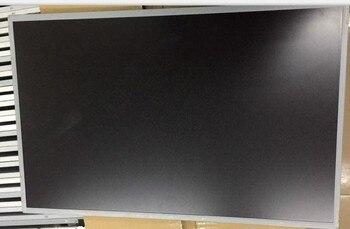 DHL free shipping 100% original New LM270WQ4 WQ5 WQ3 LM270WR3 WR4 WR5 LM270WF7 WF8 MV270FHM-N20 industry screen