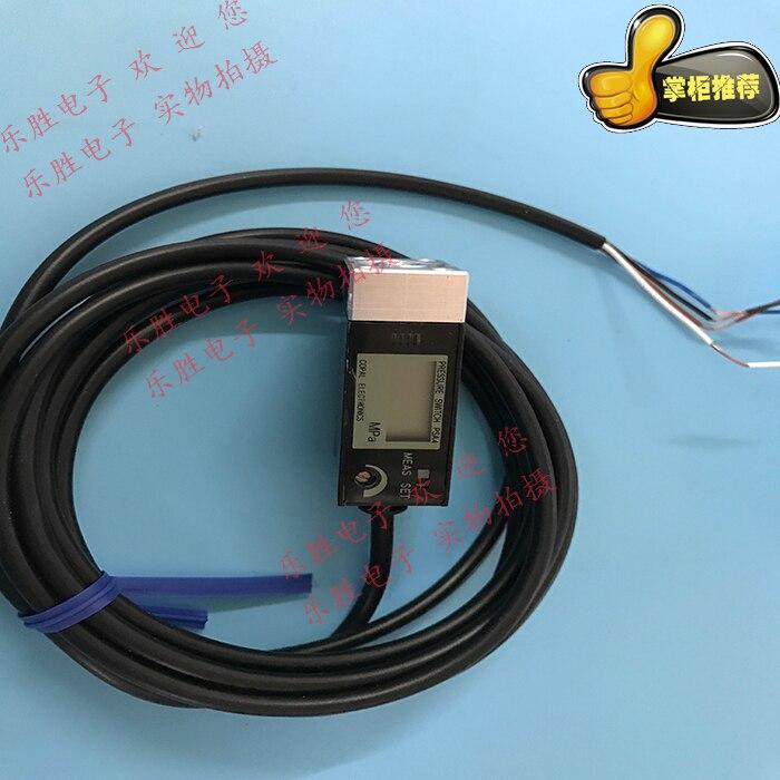 [VK] PSA4-103GP PSA4-102VP PSA4-102VH PRESSURE Pressure Sensor switch pressure valva pressure switch pressure sensor pressure switch assy for toyota 5 499000 451 89421 d96b0 89421d96b0