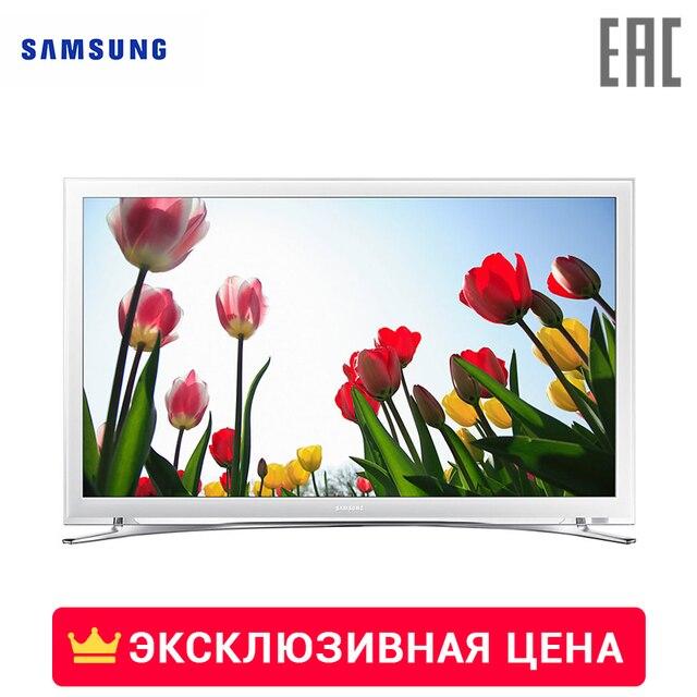 """Телевизор LED 22"""" Samsung UE22H5610 FullHD SmartTV"""
