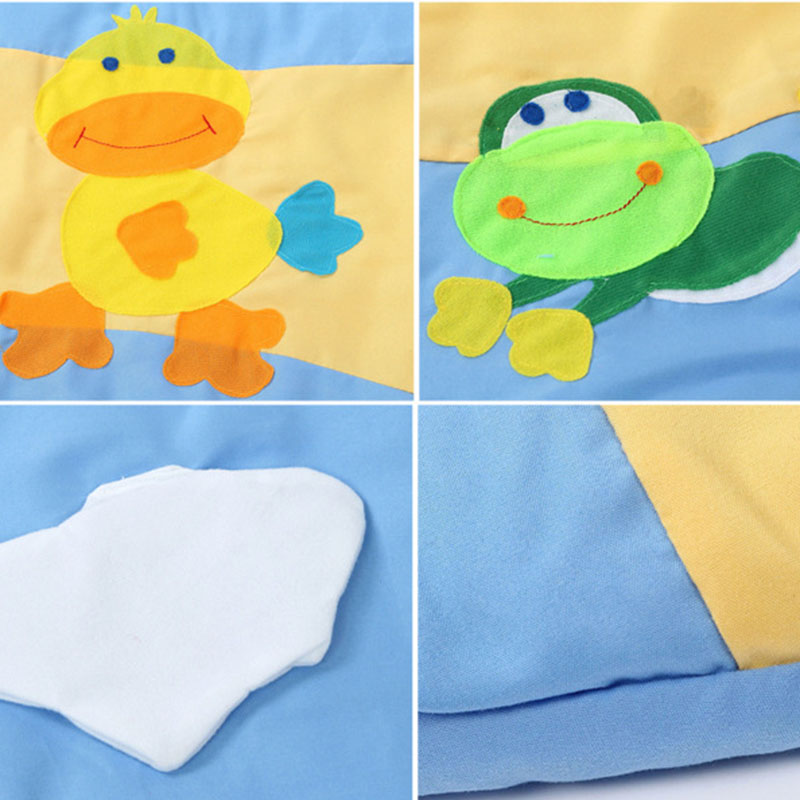 Actionclub Baby Play Mat Toys 0 1 Year Game Tapete Infantil ...