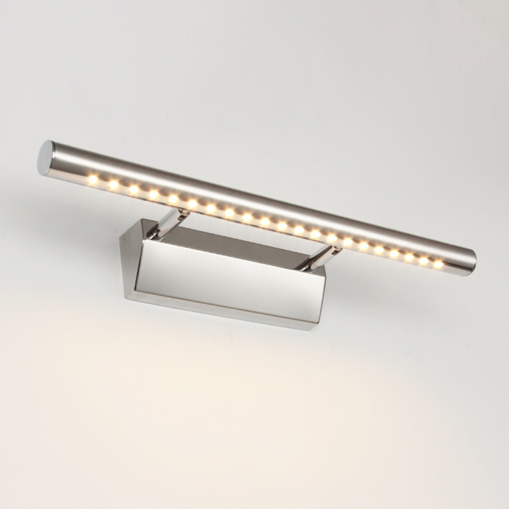 Led Bathroom Lighting Strips online get cheap strip wall light -aliexpress | alibaba group