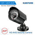 CCTV Security Camera CMOS AHD Camera 720P 960P 1080P Outdoor Waterproof 2MP 1080P SONY IMX32 Bullet Security Camera For AHD DVR