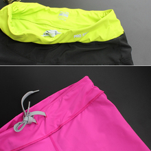 Women Running Shorts