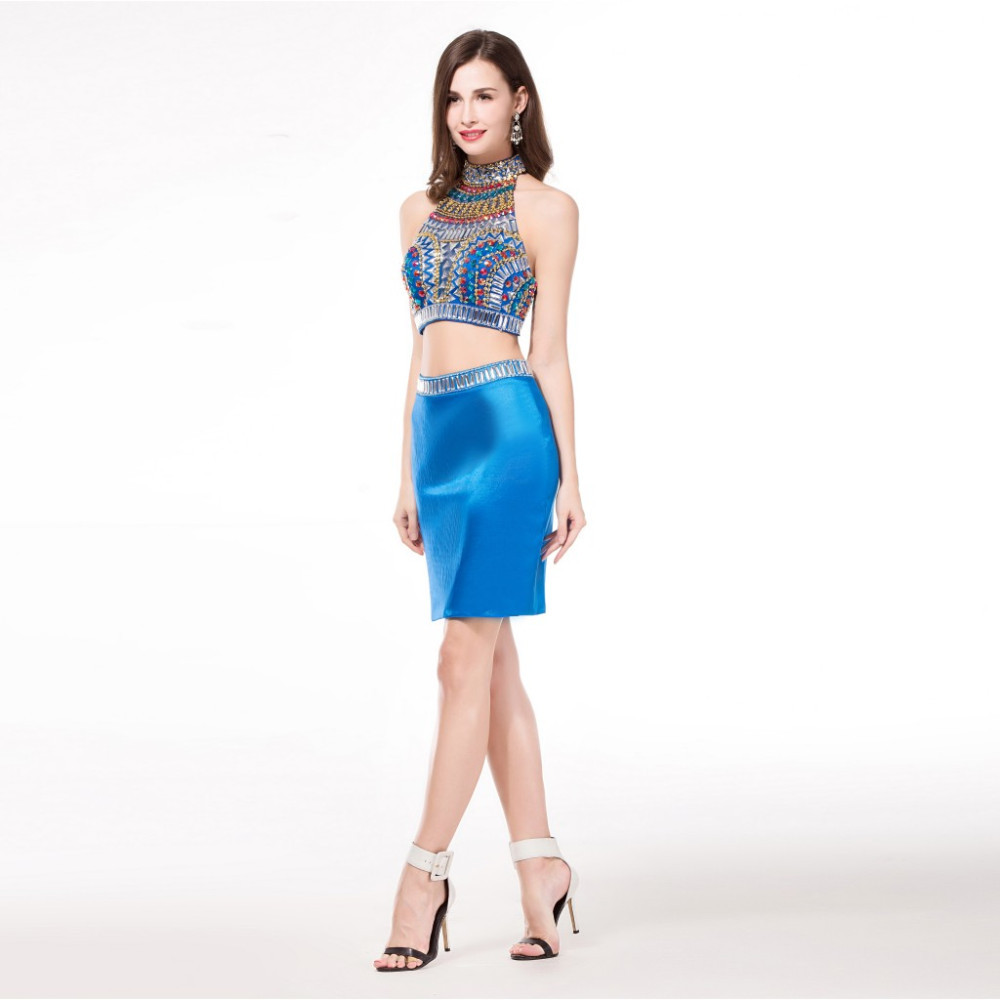 c3b971fff2 Blue Homecoming Dresses Tight - Gomes Weine AG
