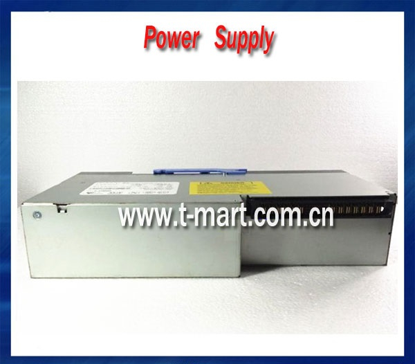 High quality server power supply for PE6650 7000245-0000 86GNR 900W,fully tested&working well g803n 0g803n cn 0g803n e2700p 00 2700w power supply for poweredge m1000e well tested working