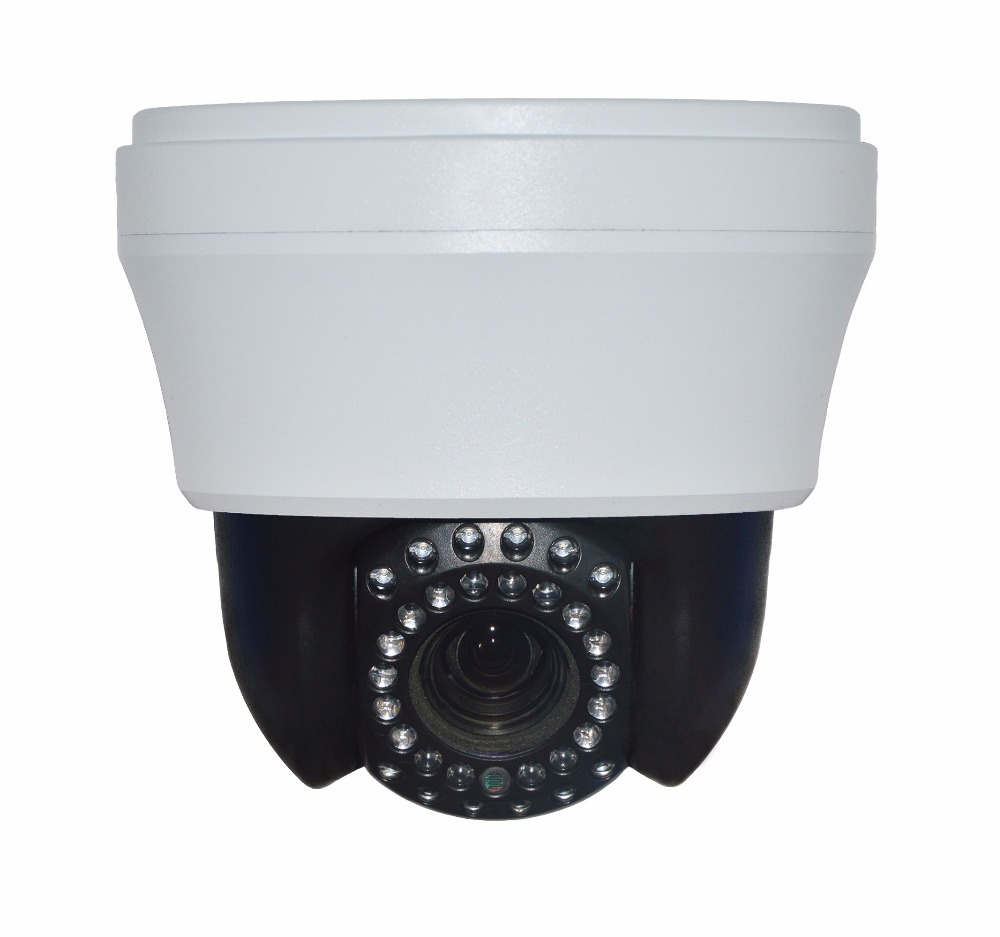 M4RL S direct factory SUNCHAN 4ch 1080P AHD H DVR 1080P Real Time Outdoor Security Cameras Video DVR Kits CCTV S