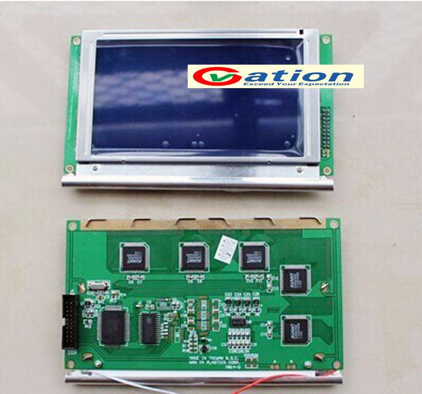 New LCD Display Panel LMBHAT014G9C