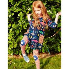 Retail or Wholesale Kids Leggings Print Pants