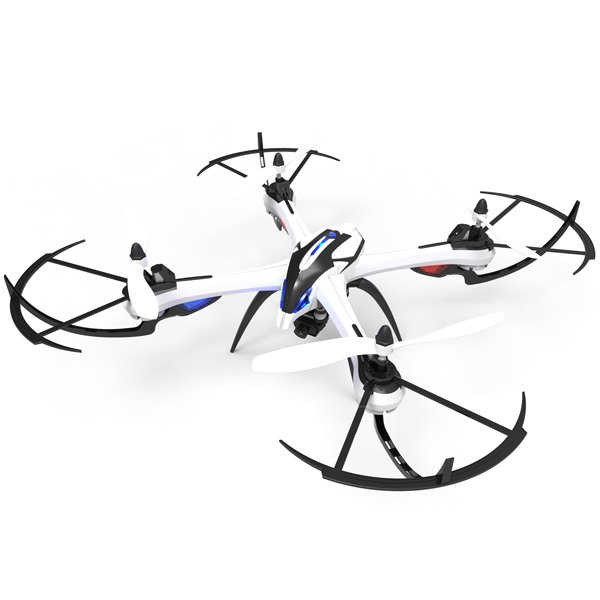 New Version Yizhan Tarantula X6 1 4ch Rc Quadcopter Mimi Drone With