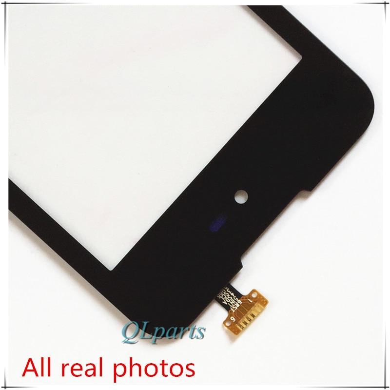 micromax сенсорный экран мобильного купить