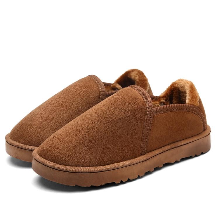 winter boots men