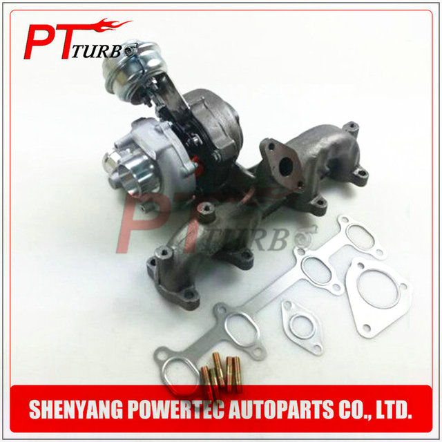 whole turbolader turbocharger gt1749v turbo 713672 5003s 454232 0003