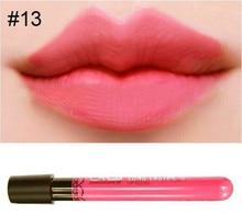 Brand Makeup Tint Matte Lipstick High Quality Waterproof