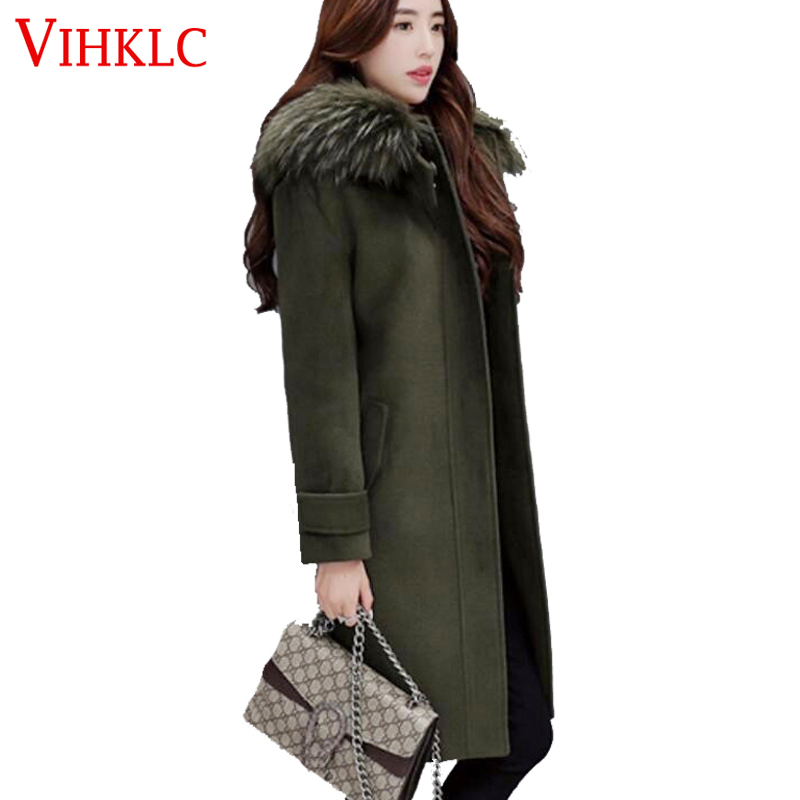 Online Get Cheap Super Long Coat -Aliexpress.com | Alibaba Group