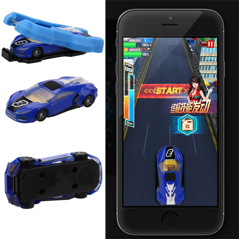 virtual-game-3d-ar-fly-car-fontbtoy-b-font-racing-car-educational-free-game-app-for-iphone-for-andro