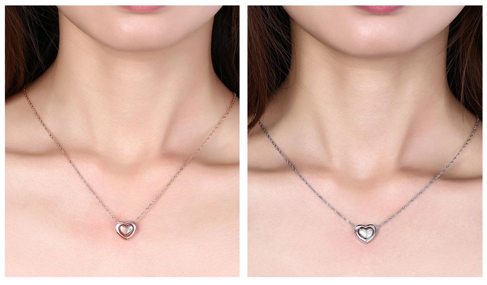silver diamond pendants CAP03890SA-3 (17)