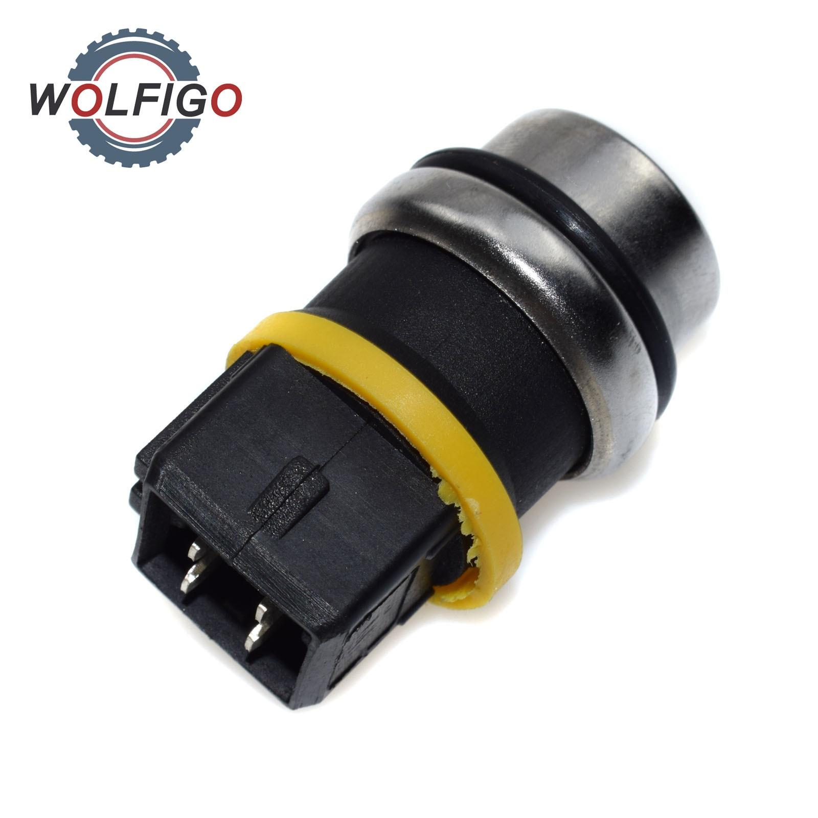 OEM Distributor Cap VW Polo 75 1.6 100 1.6 1.3 1.4 1.0 1.6 50 1.0 60 1.4 1.4 16V