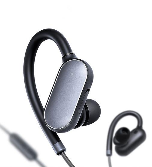 Sport Bluetooth Earphone Stereo Headset Waterproof Wireless Bluetooth Headphone  Waterproof APT-X earbud With MIC ttlife original bluetooth v4 1 earphone wireless in ear stereo headset waterproof apt x sport headphone with mic for ios android
