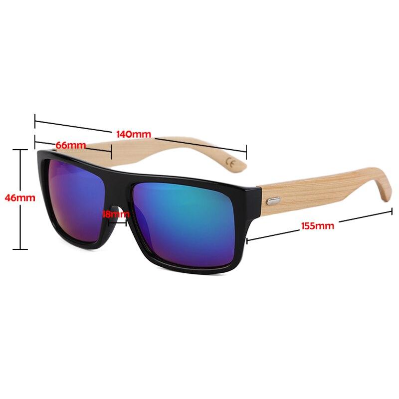 sunglasses summer self portrait 3rd grade - 800×800