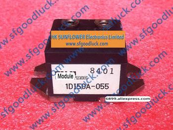 1DI50A-055 IGBT moduł zasilania tanie i dobre opinie Fu Li Nowy MODULE