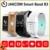 Jakcom B3 Banda Inteligente Nuevo Producto De Paquetes de Accesorios Como Hisense C20S Teléfono Desmontaje Pegamento Láser