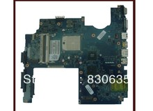 506124-001 laptop motherboard DV7 5% off Sales promotion, FULL TESTED,