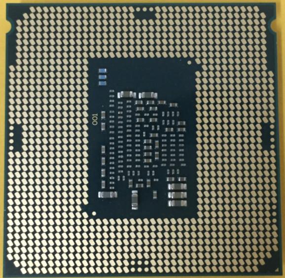 ZBM230DH`W6)3Y[M497LU9W_