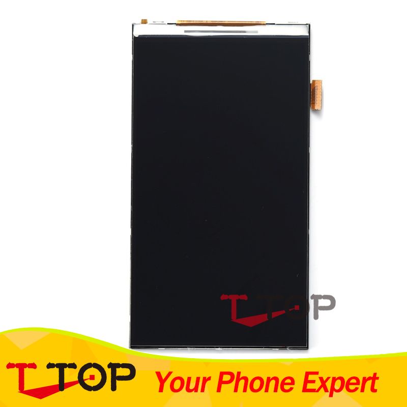 1PC/Lot LCD Display Screen Panel For Samsung Grand Prime Duos SM-G530 G530 G530H SM-G531 G531 SM-G531F G531F G531H