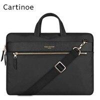 Hot Brand Nylon Messenger Bag For Macbook Air Pro Retina 12 11 13 Inch Handbag Sleeve