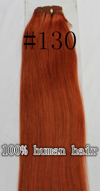 Copper red hair extensions images hair extension hair copper red 130 hair extension18 20 22 lndian remy hair copper red 130 hair extension18 20 pmusecretfo Images