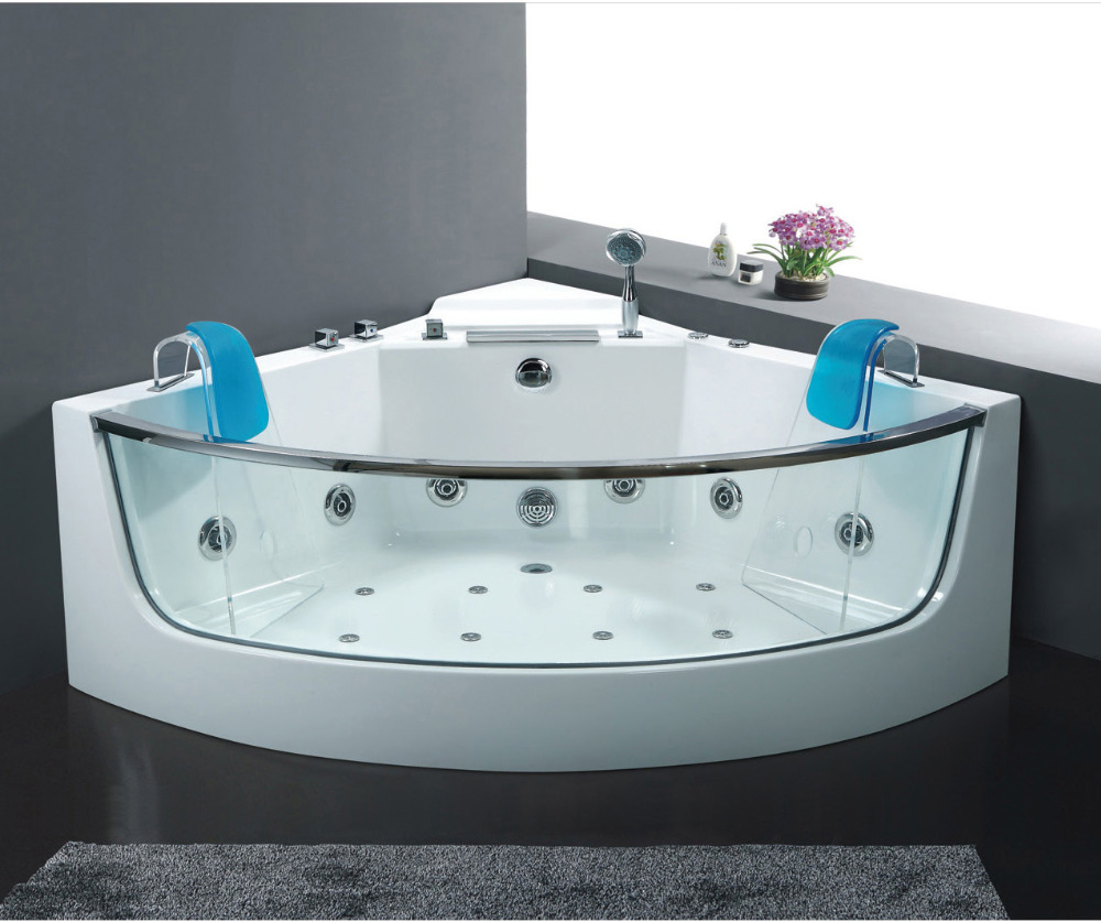 Whirlpool Tub Mat EMOKA Air Bubble Bath Spa Mat AMQ01 YouTube