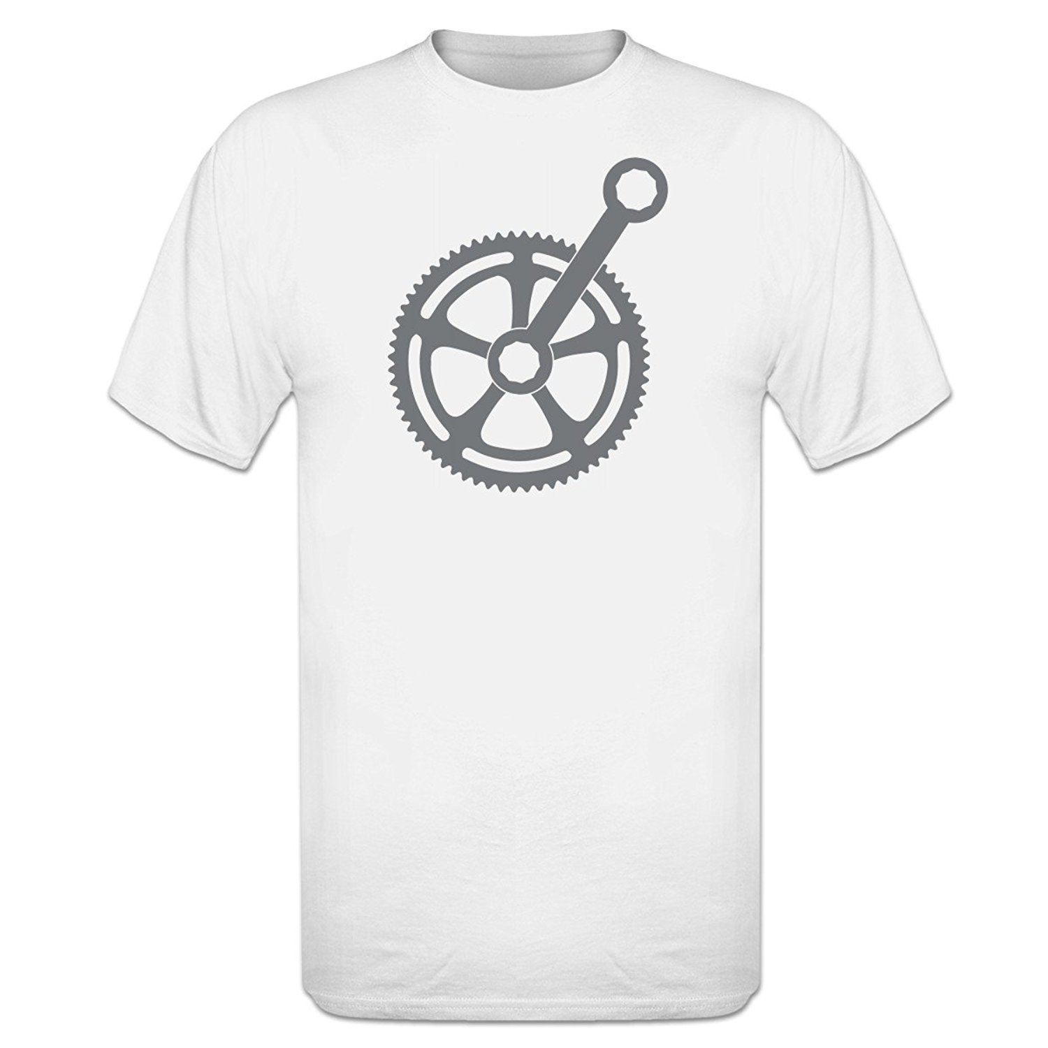 Shirt design tool