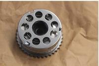 Geely JLB-4G15 gc7 용 밸브 컨트롤러 용 1016051234523024; LG-4; ec7;