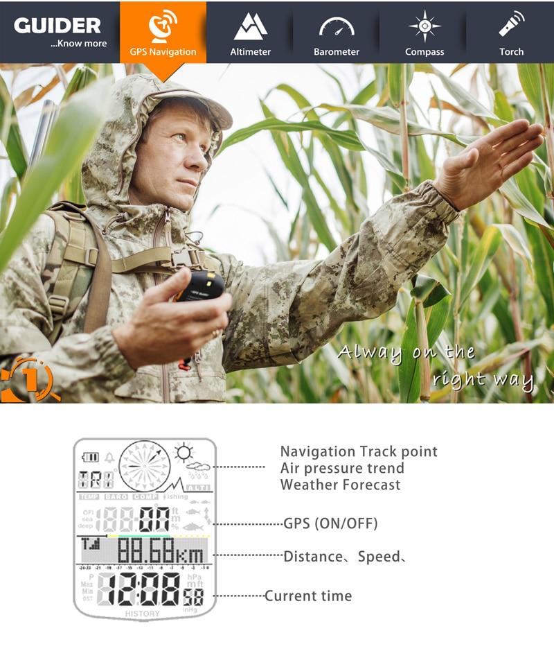 GPS-guider-NORTH-EDGE_02