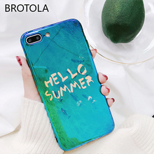 iphone 8 case slogan