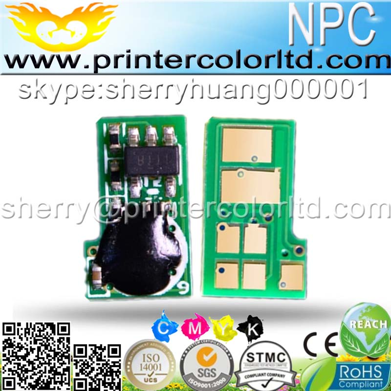 CF228A 28A Chip Reset For HP LaserJet Pro M403dn M403n M403d MFP M427dw 427fdn 427fdw Printer Toner Cartridge powder Chips